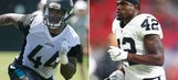 11 NFL rookies to watch in the preseason