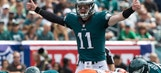 3 reasons the Eagles will beat the Bears on Monday night