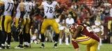 The key changes 7 NFL teams need to make in Week 2