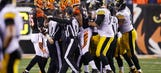 The 10 best things about Sunday's Week 2 NFL games