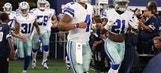 NFL rookie power rankings — Week 6
