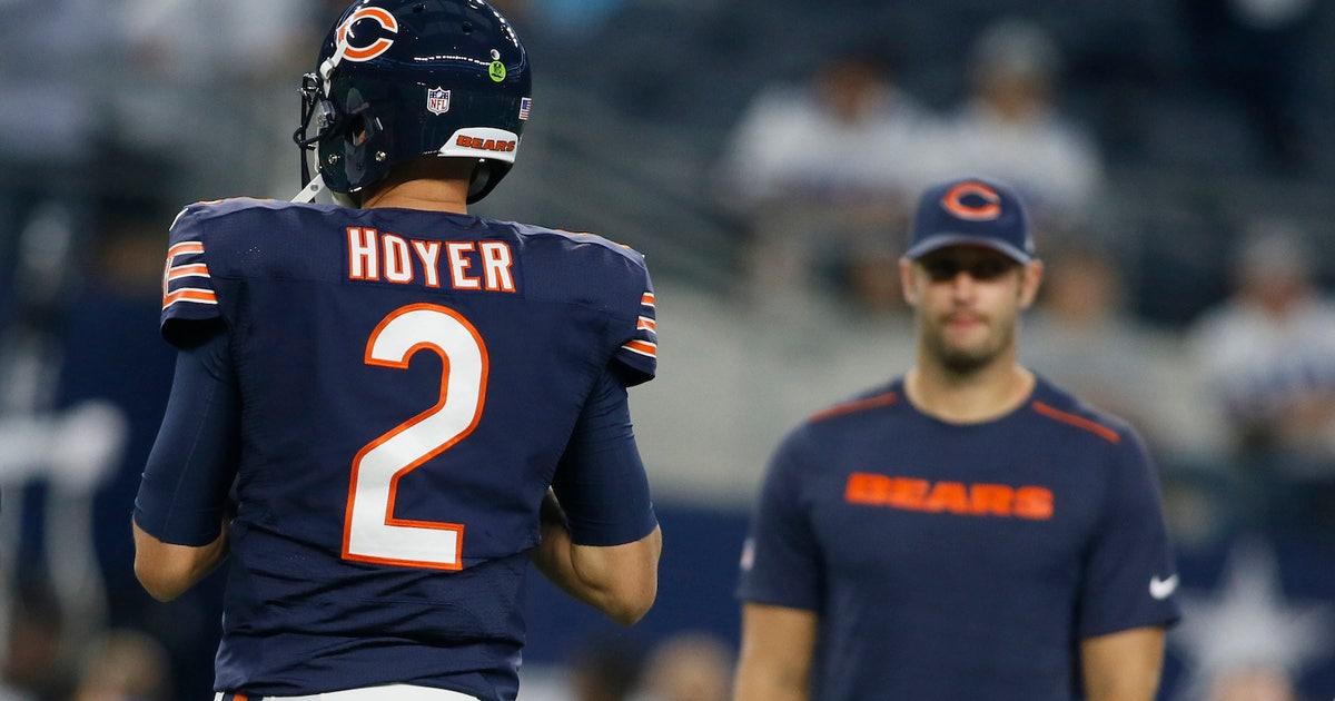 101216-nfl-chicago-bears-brian-hoyer.vresize.1200.630.high.0