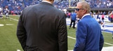 Jim Irsay Still has 'Full Confidence' in Grigson and Pagano