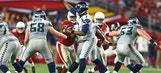 NFL Week 7: Announcer pairings