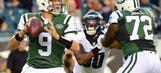 Top 5 reasons why Bryce Petty is next in line for Jets