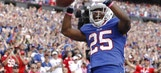 Three Takeaways From Bills Fourth Straight Win