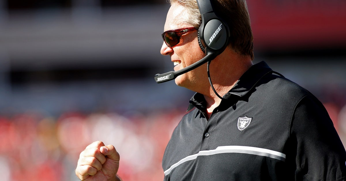 110316-nfl-oakland-raiders-jack-del-rio.vresize.1200.630.high.0