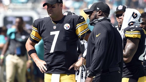 9613071-mike-tomlin-ben-roethlisberger-nfl-pittsburgh-steelers-miami-dolphins.vresize.480.270.high.0
