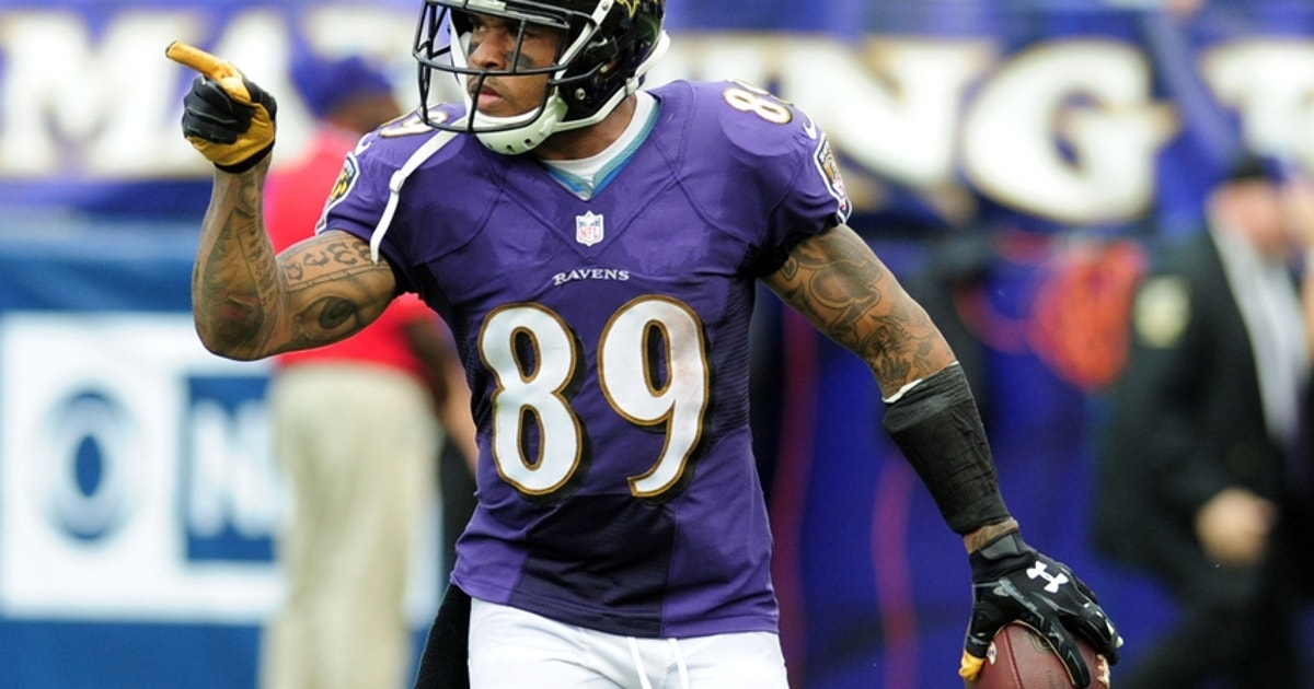 9586270-steve-smith-nfl-oakland-raiders-baltimore-ravens.vresize.1200.630.high.0