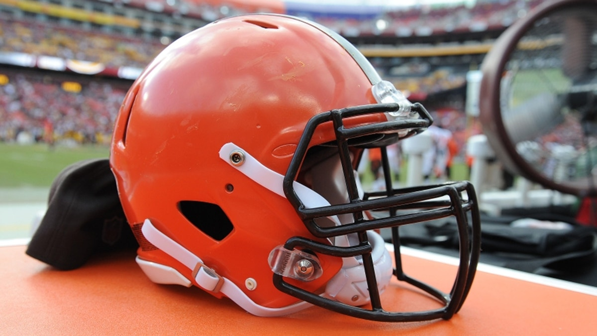 Cleveland Browns 5 Thoughts For The Bye Week Fox Sports