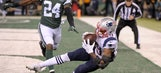 Jets' Revis on possibly taking pay cut: 'We'll see'