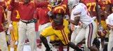 Former USC, Jets running back Joe McKnight murdered