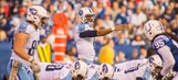 The Titans Need to Trust Mariota in Late Game Situations