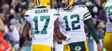Tundra Talk: Previewing Packers Week 13 game with Texans, recapping win at Eagles