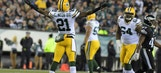 Flying High Again: Why Green Bay Packers beat Philadelphia