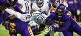 Week 13 game review: Minnesota Vikings vs Dallas Cowboys