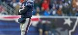 Losing Rob Gronkowski won't ruin the Patriots' season