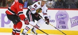 Chicago Blackhawks Vs New Jersey Devils Live Streaming, Predictions, And More
