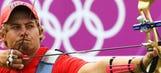 Learn An Olympic Sport: Archery