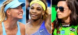 Take it to the bank: World's highest-paid female athletes