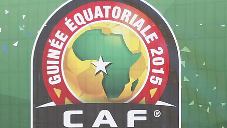Grenade kills, injures fans watching African Cup of Nations match