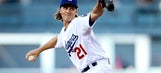 Three reasons Greinke chose D-backs over Dodgers