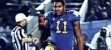 Source: UCLA LB Barr to meet with five teams over next two weeks