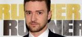1 on 1 – Justin Timberlake