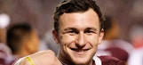 Johnny Manziel's decision date is still not set —  coach says comments were misconstrued