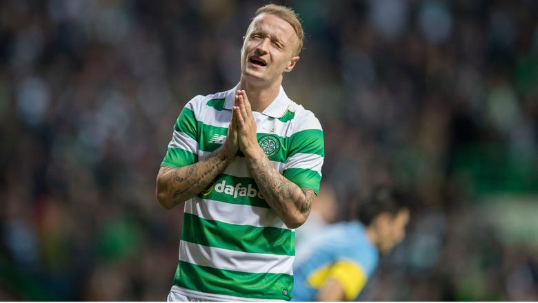 Celtic vs. Kilmarnock: What We'll Be Watching For