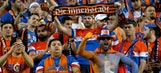Could FC Cincinnati be next for MLS expansion with commissioner Don Garber set to visit?
