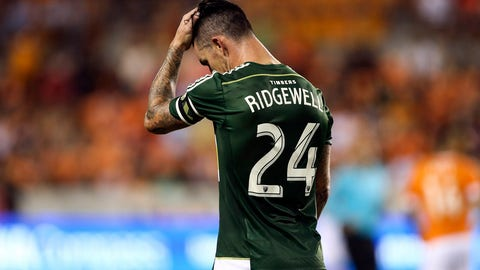 Portland Timbers: It's do or die