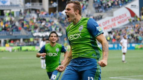 Can the Sounders complete the biggest turnaround in MLS Cup history?