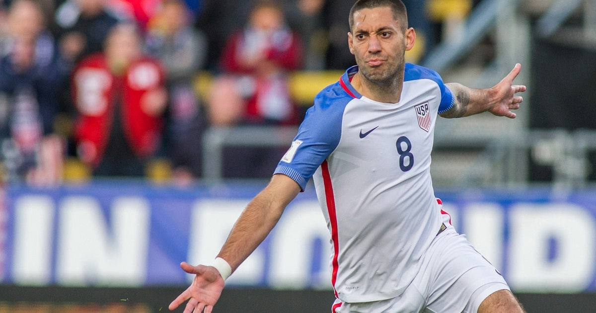 070116-clint-dempsey-usmnt-celebration-pi.vresize.1200.630.high.0