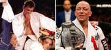 UFC doc chronicles birth, near death and resurrection of MMA