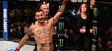 5 fights to make after UFC 206: Holloway vs. Pettis