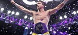 Meet the 7 stars coming to WWE's new Cruiserweight division