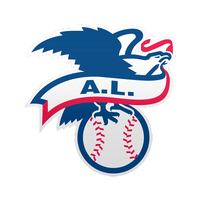 All-Star American League