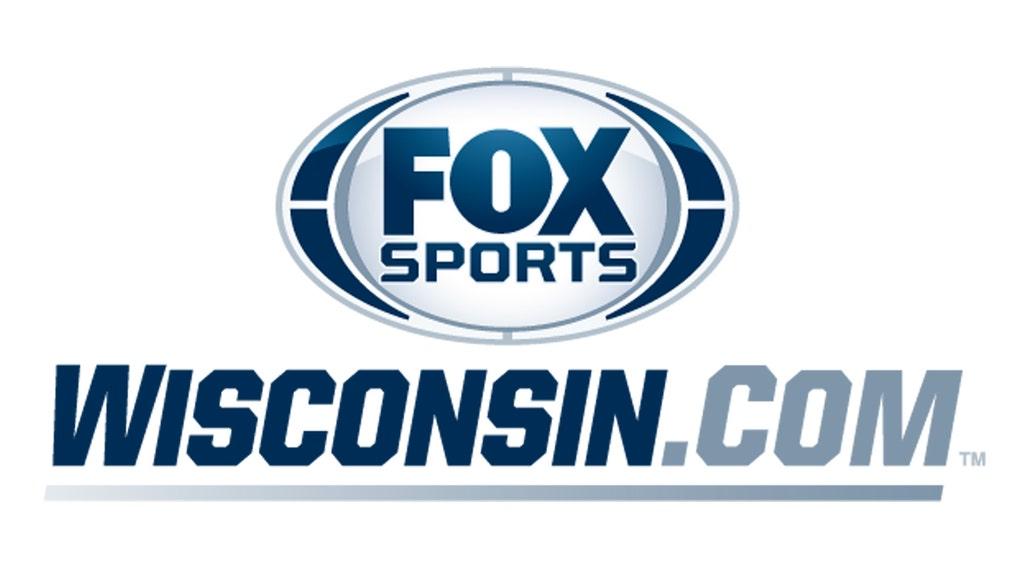 Fox Sports Wisconsin Channel Finder Fox Sports