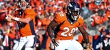 Billick: How do Broncos approach Super Bowl week