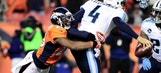 Billick: Long wild week ahead for Super Bowl teams