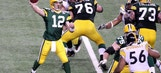 FOX Super Bowl Daily: Super Bowl XLV