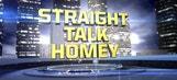 Straight Talk Homey: Randy Moss loves Scooby-Doo