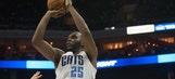 Jefferson, Bobcats drop Clips