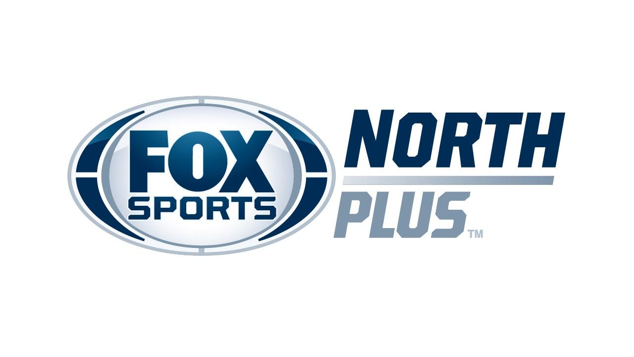 FOX Sports North PLUS Channel Information | FOX Sports