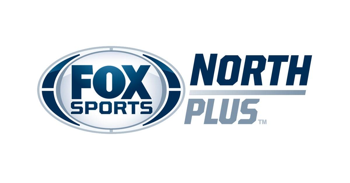 Fox Sports North Plus Channel Information Fox Sports