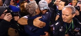 Instant Reaction: Super Bowl XLVIII