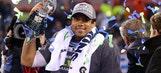 Online OT: Super Bowl XLVIII Recap