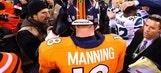 Bullstat: Is Peyton Manning the worst postseason QB?