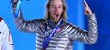 Sochi Update: Kotsenburg wins gold in Slopestyle